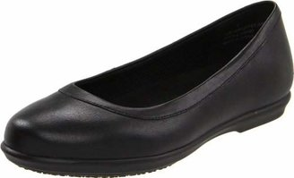 crocs Women's Grace Flat $56.31 thestylecure.com