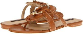 Rachel Zoe Gina Women's Sandals