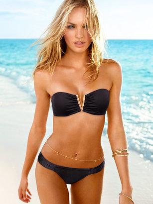Very Sexy The Knockout Bikini