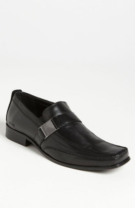 Kenneth Cole Reaction 'Money Down' Loafer (Online Only)