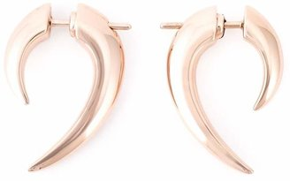 Shaun Leane Talon earrings