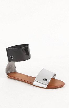 Volcom A Hit Sandals