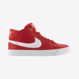 Nike Blazer Mid Express