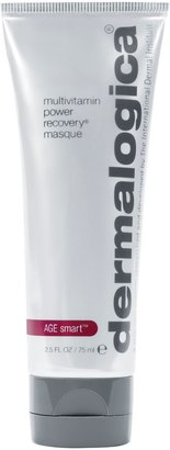 Dermalogica AGE Smart MultiVitamin Power Recovery Masque, 75ml