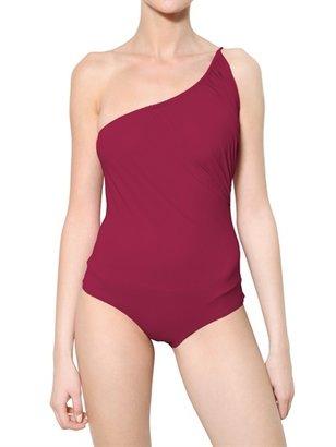 Lanvin Lycra Bathing Suit