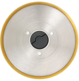 Chef's Choice Ultra-Thin Slice Non-Serrated Blade for M630/M632 Food Slicer