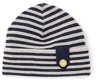 Tory Burch Carey Hat