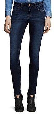 DL1961 Dl Florence Instasculpt Skinny Jeans in Warner