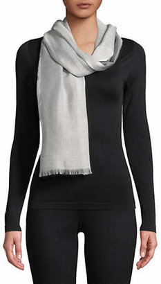 Calvin Klein Colourblock Scarf