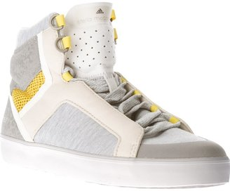adidas by Stella McCartney 'Discosura' hiking trainer