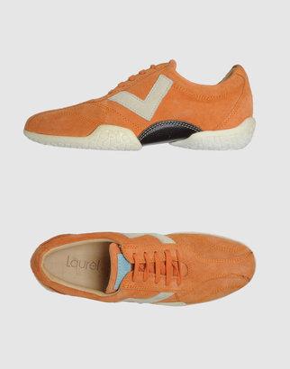 Laurèl Sneakers