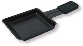 Swissmar Raclette Dishes, Set of 2