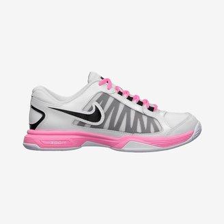Nike Zoom Courtlite 3 Women's Tennis Shoe