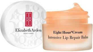 Elizabeth Arden Eight Hour Intensive Repair Lip Balm, 11.6ml