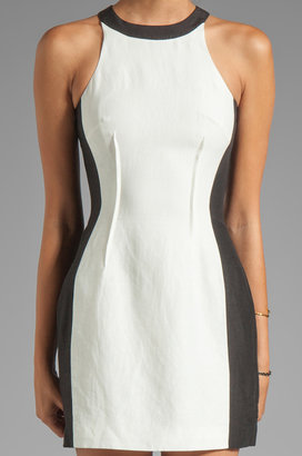 Cameo State of Grace Dress