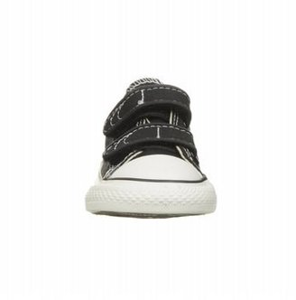 Converse Kids' Chuck Taylor All Star 2 Strap Sneaker Toddler