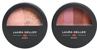 Laura Geller Beauty 'Simply Sunswept' Collection ($58 Value)
