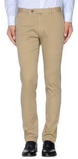 GIAB'S Casual pants