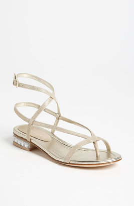Donald J Pliner 'Corin' Sandal