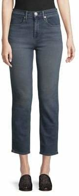Rag & Bone Cigarette Ankle Jeans