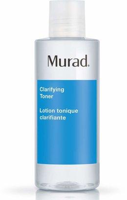 Murad R) Clarifying Toner