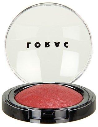 LORAC Baked Matte Satin Blush Color Cosmetics
