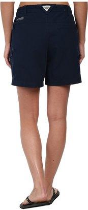 Columbia Brewha II Short Women's Shorts