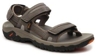 Teva Hudson Sandal