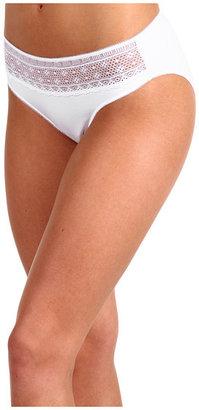 Le Mystere Caress Bikini