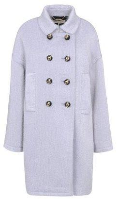 Emilio Pucci Coat