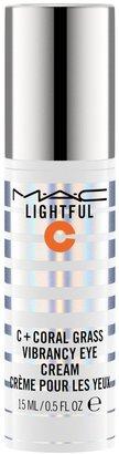 M·A·C MAC LIGHTFUL C & CORAL GRASS 15ml