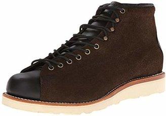 Chippewa Original Collection Men's 1901M79 5 Inch Bridgeman Boot