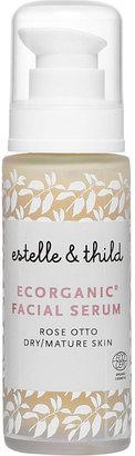 Rose Otto Estelle & Thild Advanced Age Prevent Serum 30ml