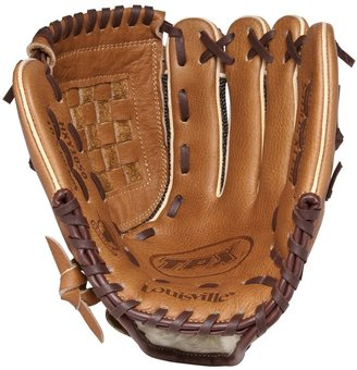 "Louisville Slugger Youth TPX Helix Glove, 10.5"" - Right Handed Throw"