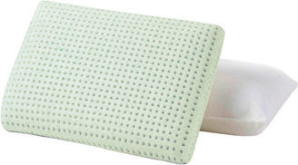 JCPenney Biofresh Phase Change Cooling Gel Memory Foam Pillow
