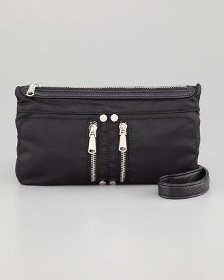 Co-Lab by Christopher Kon Thomas Mini Crossbody Bag, Black