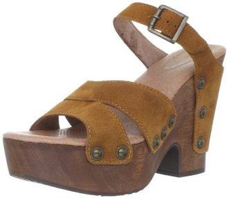 Corso Como Women's Khloe Sandal