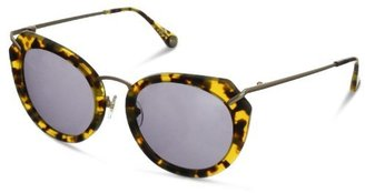 Raen Pogue Cat Eye Sunglasses