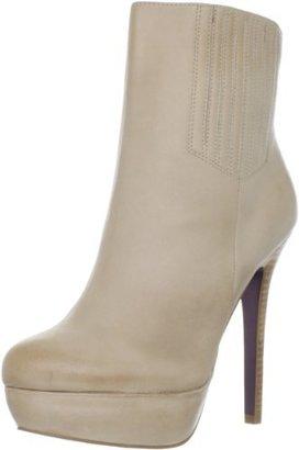 Mojo Moxy Women's Lennon Ankle Boot