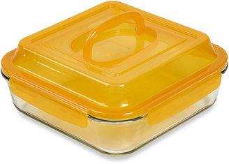 Denmark 2-Piece Bake & Carry Square Baking Dish