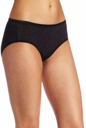 Vanity Fair Women's Illumination Hipster Panty 18107 $11.50 thestylecure.com