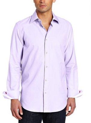 Robert Graham Men's Clark Shirt