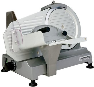 Chef's Choice Chefschoice Professional Electric Food Slicer