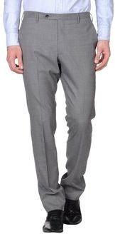 Rota Dress pants