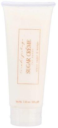 Archipelago Botanicals White Sugar Mango Hand Cr me Bath and Body Skincare