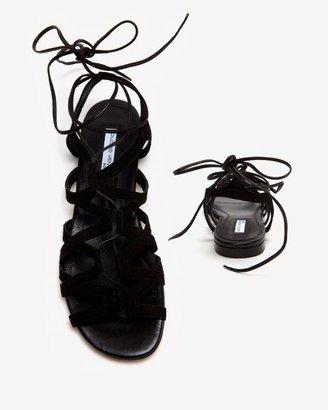 Duccio Venturi Exclusive Gladiator Sandal