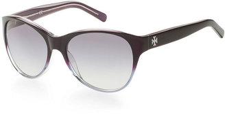 Tory Burch Sunglasses, TY7032