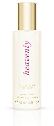 Victoria's Secret Dream Angels Heavenly Body Mist 2.5 fl oz Travel Size $16.74 thestylecure.com