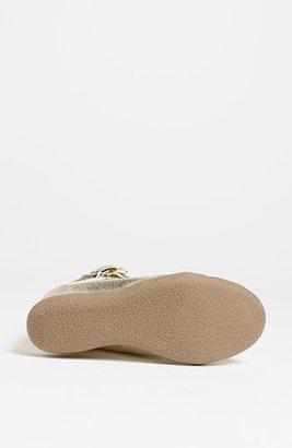 Steve Madden 'Huston' Wedge Sneaker