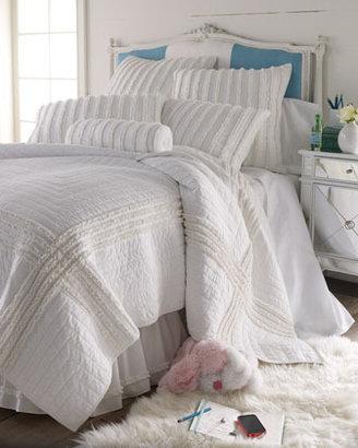 "Dena Home ""Daydream"" Bed Linens"